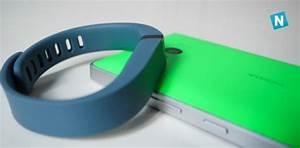 test du bracelet fitbit flex et de son application windows With robe de cocktail combiné avec bracelet cycle sommeil