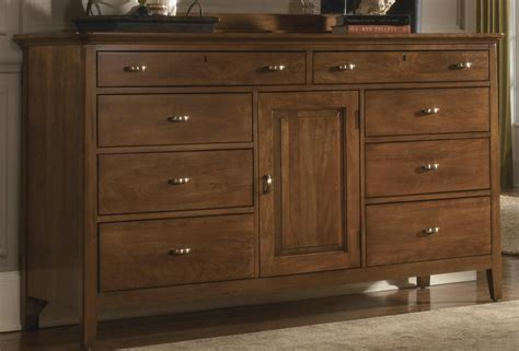 Wood Dresser For Sale by Cheap Real Wood Dressers Bestdressers 2017