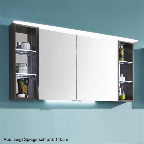 Badezimmer Spiegelschrank Mit Regal by Spiegelschrank Mit Regal Bestseller Shop F 252 R M 246 Bel Und