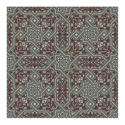 diaper vector pattern  alhambra