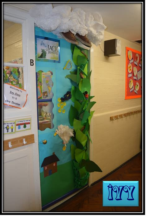 books for decoration uk book week door decorations marvels primary school