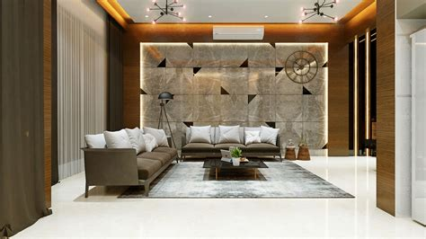living room modern vintage living room decor traditional and modern design living spaces floor