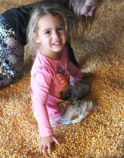 Farm Patch Little Pants Down Knock Pumpkin