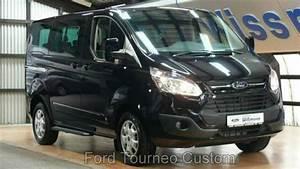 Ford Custom 9 Sitzer : ford tourneo custom 11581 klimaanlage 8 sitzer new ford ~ Jslefanu.com Haus und Dekorationen