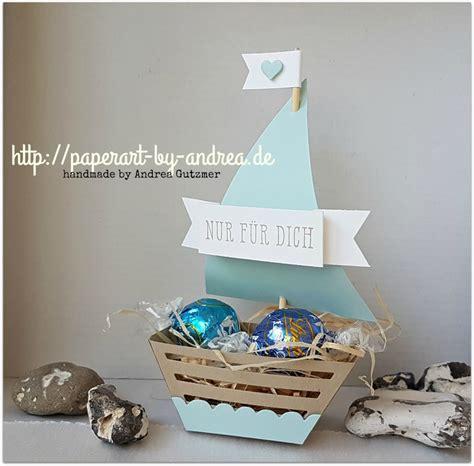 kleines geschenk zur taufe schiffchen ahoi kleine goodies zur geburt taufe su fr 252 hjahr sommer 2017 geschenke