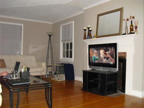 sherwin williams paint color versatile gray living room sherwin williams versatile grey
