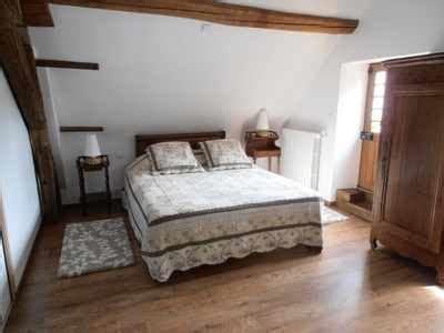 chambre hote cheverny chambre d 39 hote auberge en loir et cher chambre d hôtes