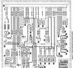 Citroen Saxo Wiring Diagram Pdf