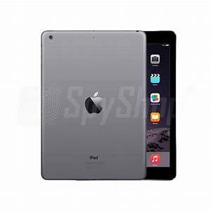 ipad mini wifi hinta