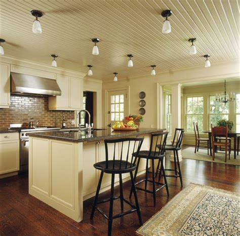 kitchen pendant lighting ideas kitchen lighting awesome kitchen ceiling lights your