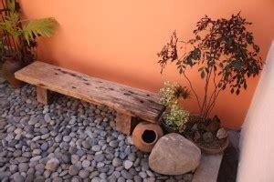 outdoor garden bench leoque collection