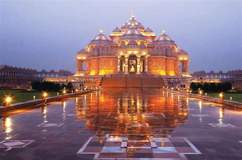 top   delhi night tours tripadvisor