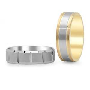 mens unique wedding rings debebians jewelry an endless selection of mens wedding rings