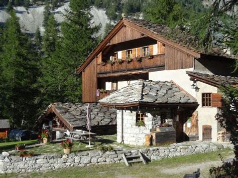 chalet lavis trafford bramans hotel r best hotel deal site
