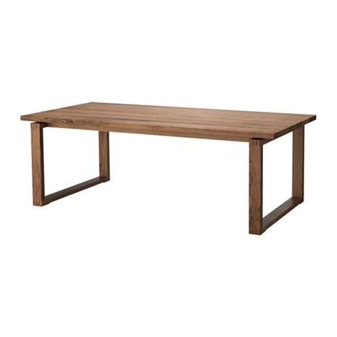 Ikea Le De Table by M 214 Rbyl 197 Nga Table Ikea