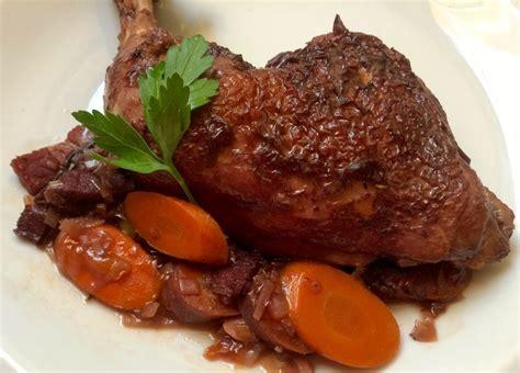 le coq cuisine 1250 best cuisine poulet la poule le coq le chapon la