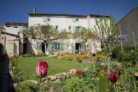 chambre d hotes carcassonne et environs lionel lesprit