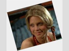 Estelle Parsons Official Site for Woman Crush Wednesday #WCW