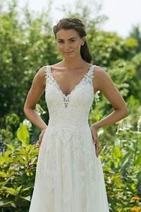 Brautkleid Vintage Schlicht : 11031 outfitinspo in 2019 hochzeitskleid kleid ~ Watch28wear.com Haus und Dekorationen