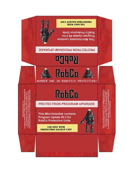 fallout  printable food labels google search fallout