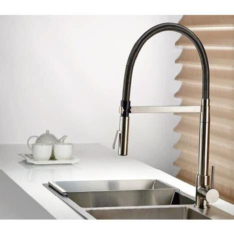 mitigeur cuisine design mitigeur cuisine design robinet cuisine kitchen design