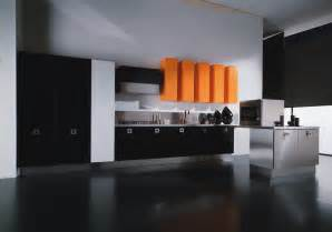 black cupboards kitchen ideas cabinets for kitchen modern black kitchen cabinets