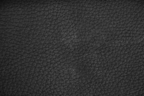 Black Leather Background Leather Textures Archives Texturex Free And Premium