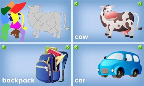 best android apps for children and android authority 735 | kids preschool puzzle 120705