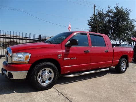 06 Dodge Ram 1500 Mega Cab by Dodge Ram Mega Cab In For Sale 161 Used Cars From