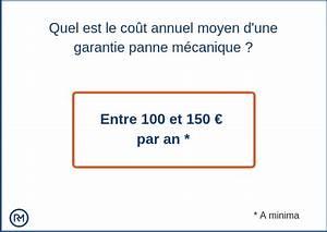 Garantie Mecanique Macif : la garantie panne m canique de l assurance auto ~ Medecine-chirurgie-esthetiques.com Avis de Voitures