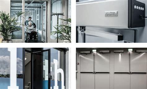 gilgen door systems acheter gilgen door systems syst 232 mes automatiques pour