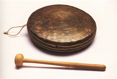 samul nori     korean traditional percussion
