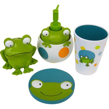 peeking frogs pc access walmartcom
