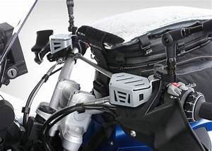 Motorcycle Accessories Fits Bmw R1200gs Lc Water Cooled