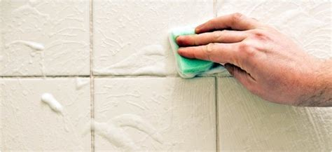 tile grout cleaning costs average price to clean tile