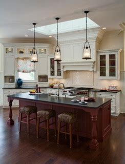 organize cabinets in the kitchen lakeside kitchen traditional kitchen chicago 7215