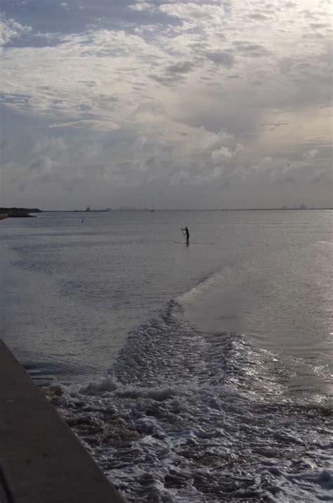 port aransas tanker surfing home facebook