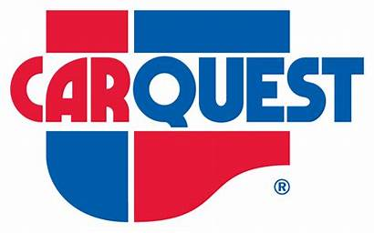 Carquest Parts Supply Stores Logonoid Spares Chain