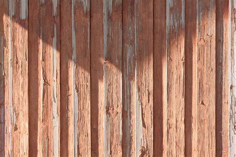 Images Fence Plank Floor Barn Wall Color