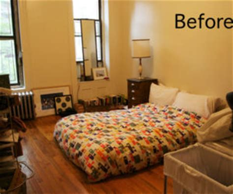 Small Bedroom Decorating Ideas Budget by Small Bedroom Decorating Ideas On A Budget