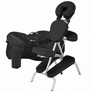 Siege De Massage : earthlite 10802pkg chaise de massage vortex si ges matelas chariots massage ~ Teatrodelosmanantiales.com Idées de Décoration