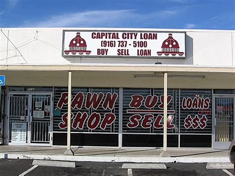 Capital City Loan & Jewelry In Sacramento, Ca  Yellowbot. Oster Elementary School Daily Facial Cleanser. What Is Oatmeal Good For Canton Vision Center. Web Design Schools In Los Angeles. 2014 Mazda 6 Gas Mileage Navy Base Charleston. Real Estate Project Manager Job Description. Companies That Use Big Data Ford F150 Images. Personal Injury Lawyer Roanoke Va. Chestnut Hill Cardiology Claymont Auto Repair