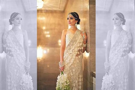 Wedding Accessories For Christian Bride :  11 Best Of The Best In 2016