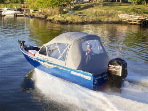 Kingfisher Boats Kenora by Kingfisher 1925 Flex Spt 2016 New Boat For Sale In Kenora