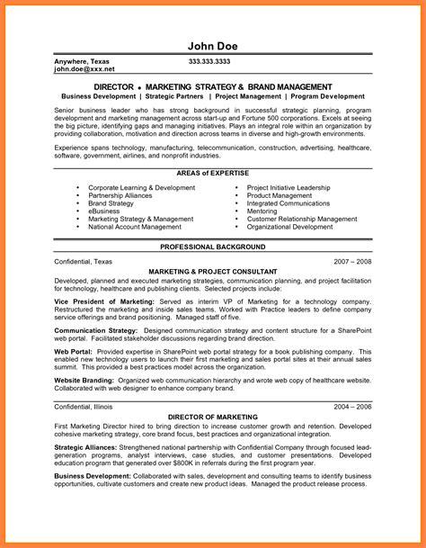 resume personal branding statement exles 8 resume branding statement exle statement synonym