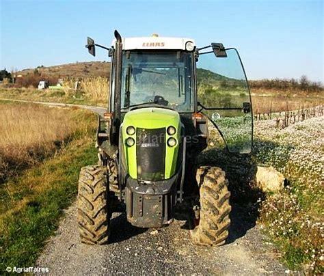 trattori vigneto usati  nuovi  vendita agriaffaires