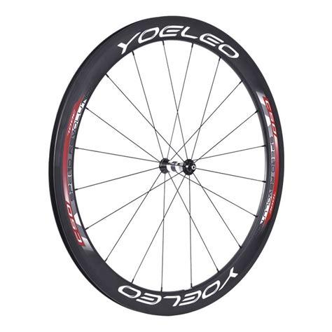 Yoeleo Road Bike Frame | Exercise Bike Reviews 101
