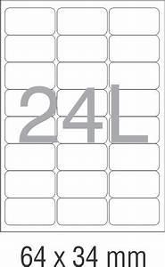 technova imaging systems novajet multipurpose label 24l With 3x8 label template