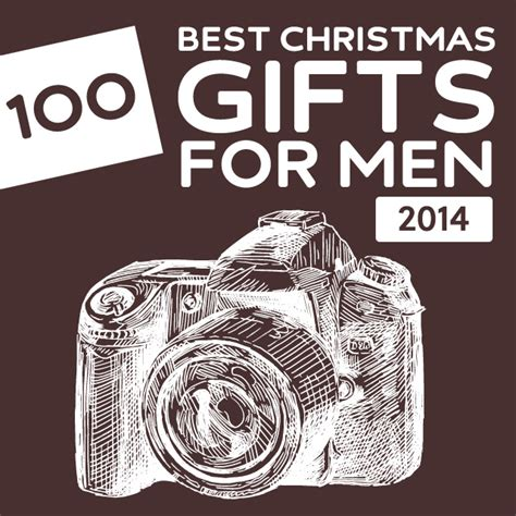 awesome christmas gifts 2014 gift ideas for dodoburd