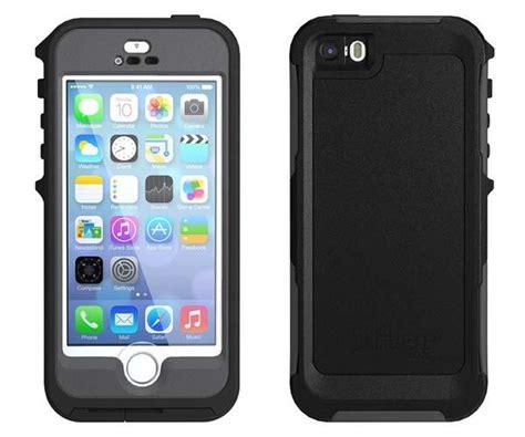 otterbox preserver iphone 5s otterbox preserver series waterproof iphone 5s